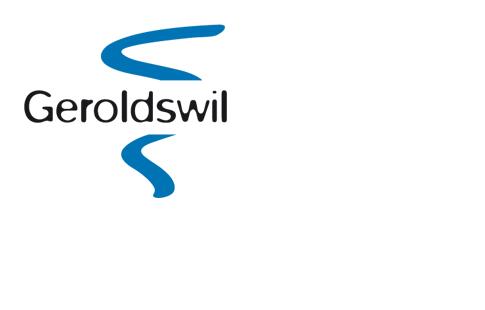 Geroldswil 485x310 2