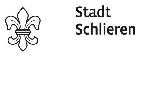 Schlieren 485x310